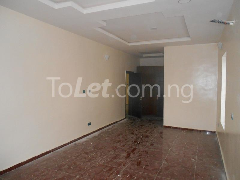5 bedroom House for sale White Oak Estate, Ologolo Lekki Lagos - 3