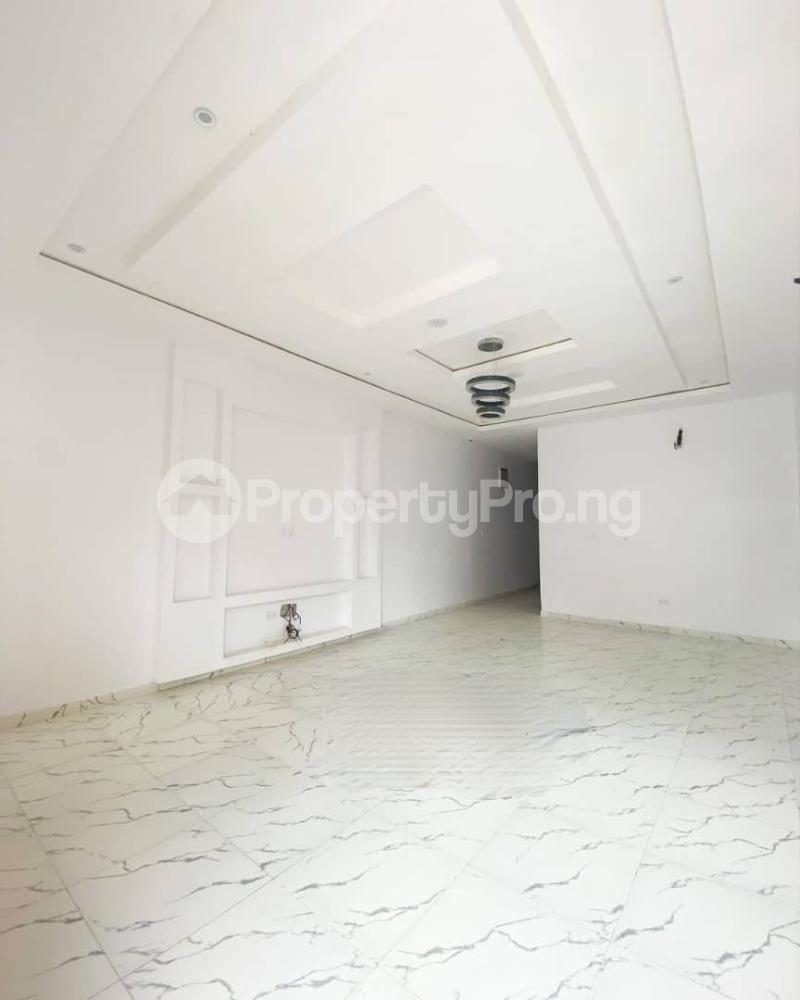 5 bedroom Mini flat for sale Ikate Ikate Lekki Lagos - 1