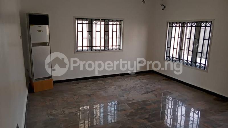 5 bedroom Detached Duplex for rent Ikate Eleguishi Ikate Lekki Lagos - 11