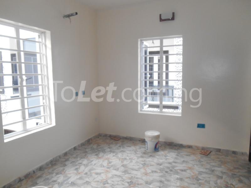5 bedroom House for sale White Oak Estate, Ologolo Lekki Lagos - 7