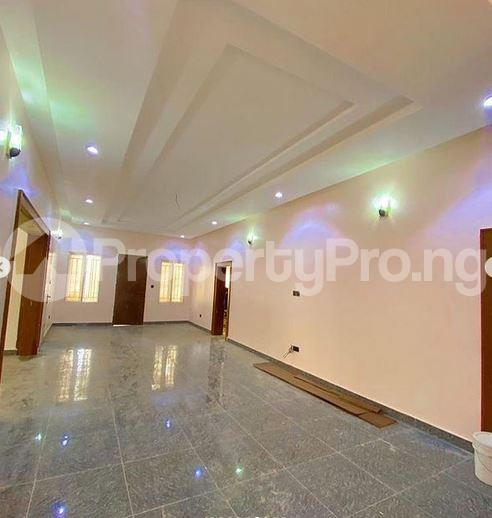 5 bedroom Detached Duplex for sale Asokoro Abuja - 5