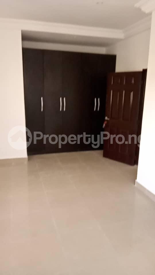 5 bedroom Detached Duplex for rent Ikate Eleguishi Ikate Lekki Lagos - 9