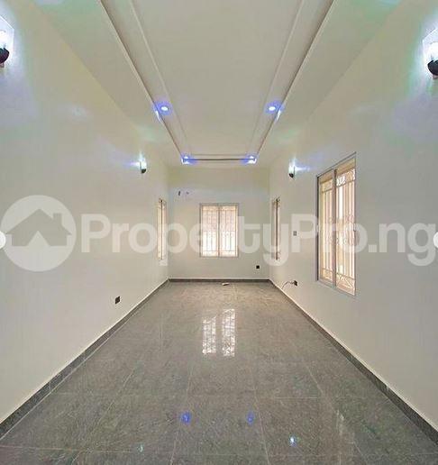 5 bedroom Detached Duplex for sale Asokoro Abuja - 6