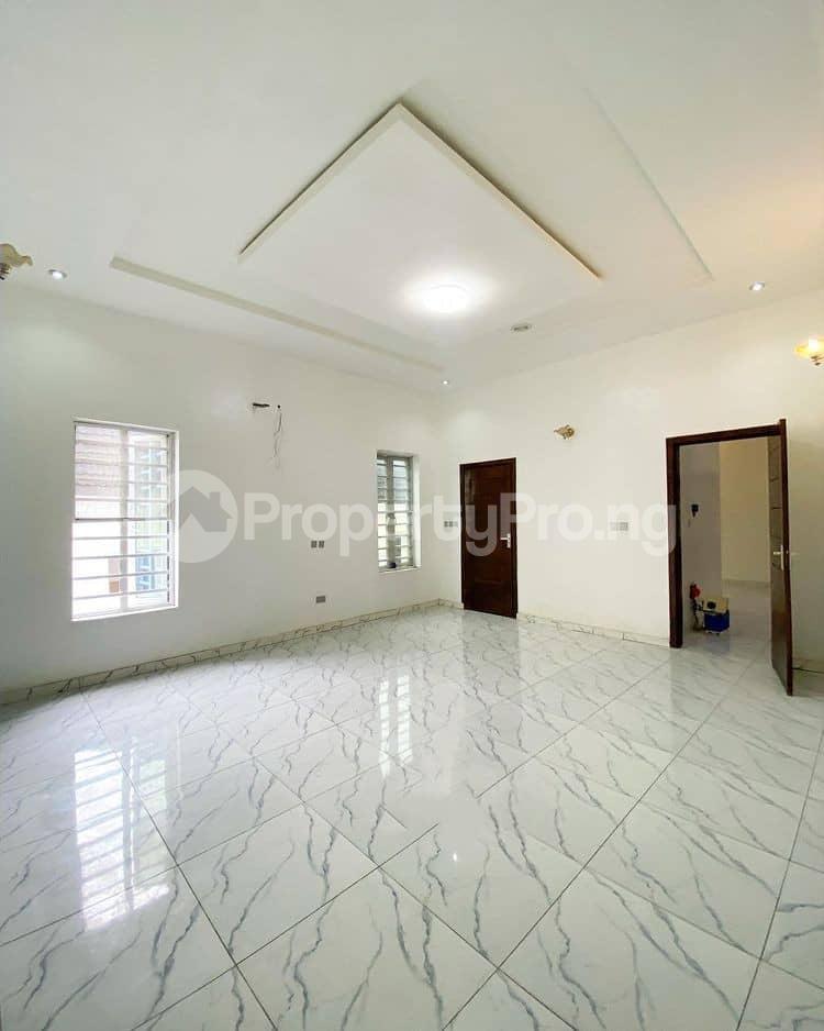 5 bedroom Detached Duplex for sale Ologolo Lekki Lagos - 7