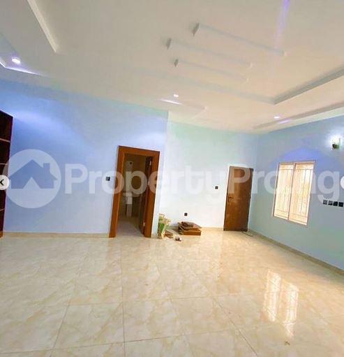 5 bedroom Detached Duplex for sale Asokoro Abuja - 2