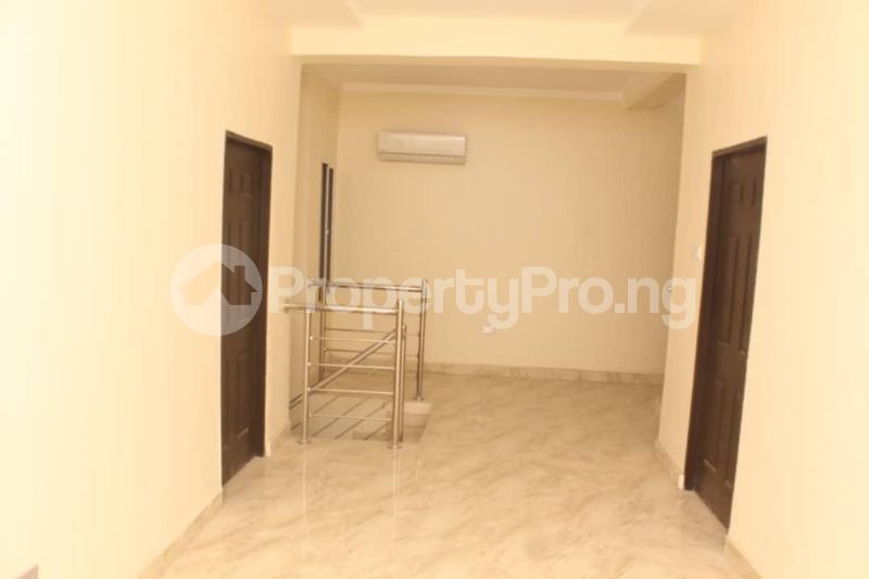 5 bedroom Detached Duplex House for sale Jabi, airport road Jahi Abuja - 2