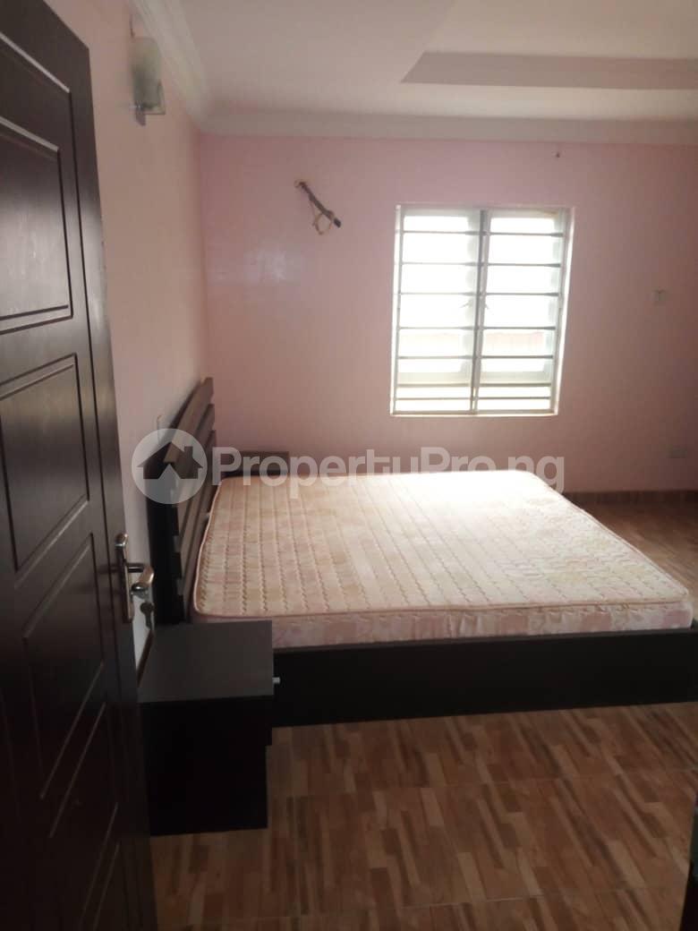 5 bedroom Detached Duplex House for sale Abeokuta Ogun State  Apakila Abeokuta Ogun - 2