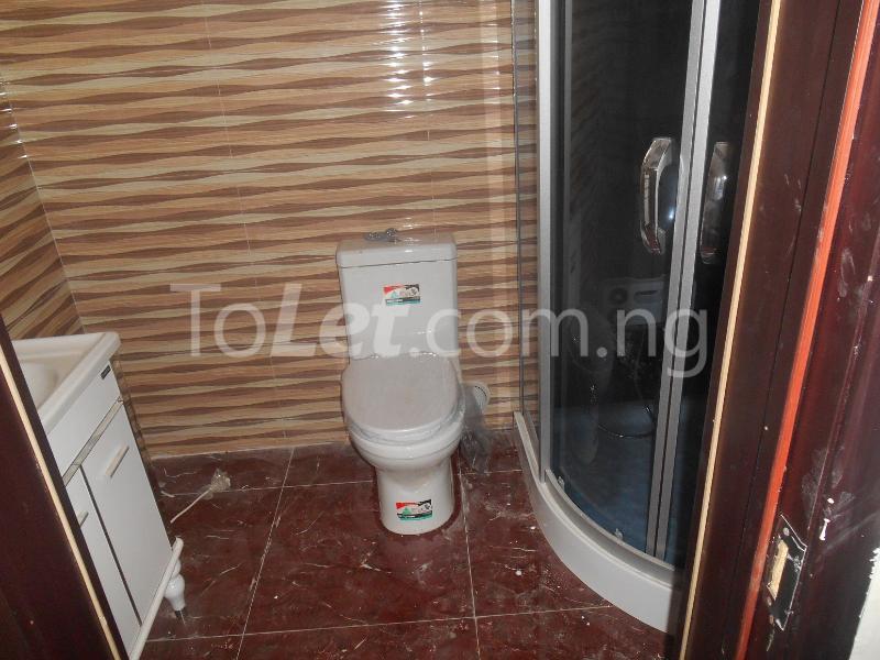 5 bedroom House for sale White Oak Estate, Ologolo Lekki Lagos - 2