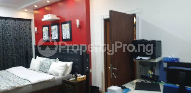 Detached Duplex House for sale VGC Lekki Lagos - 19