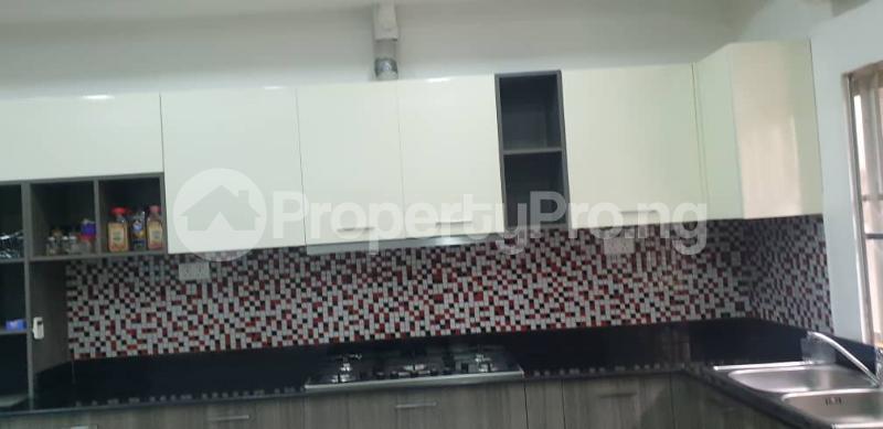 Detached Duplex House for sale VGC Lekki Lagos - 13