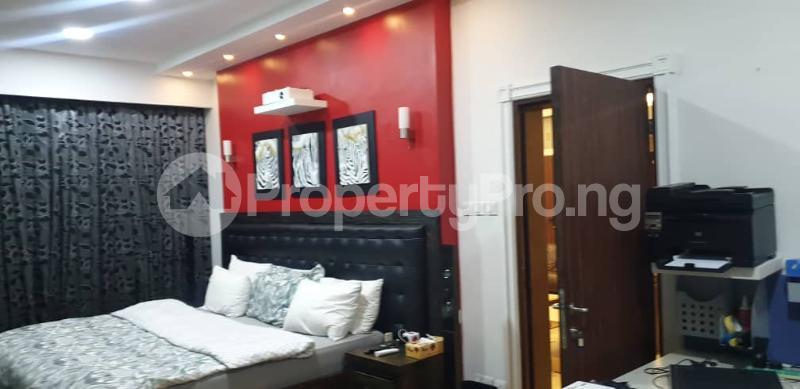 Detached Duplex House for sale VGC Lekki Lagos - 16