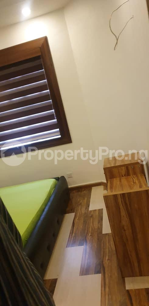 Detached Duplex House for sale VGC Lekki Lagos - 15