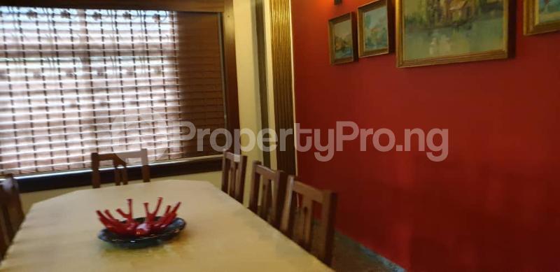 Detached Duplex House for sale VGC Lekki Lagos - 17