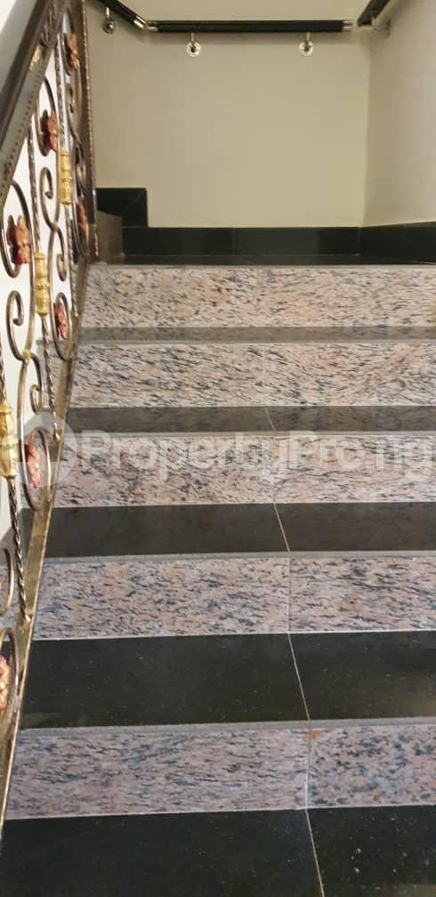 Detached Duplex House for sale VGC Lekki Lagos - 11