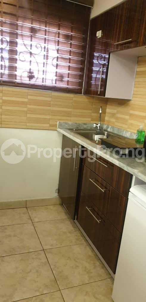Detached Duplex House for sale VGC Lekki Lagos - 24
