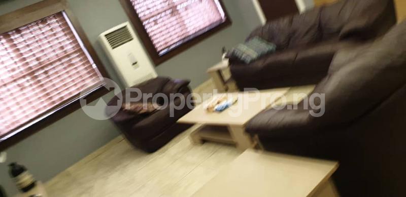 Detached Duplex House for sale VGC Lekki Lagos - 20