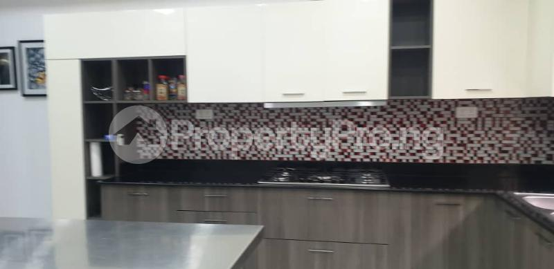 Detached Duplex House for sale VGC Lekki Lagos - 14