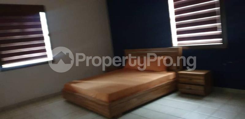 Detached Duplex House for sale VGC Lekki Lagos - 10