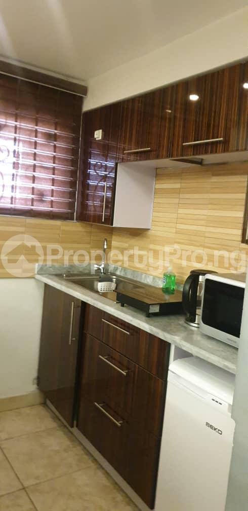 Detached Duplex House for sale VGC Lekki Lagos - 25