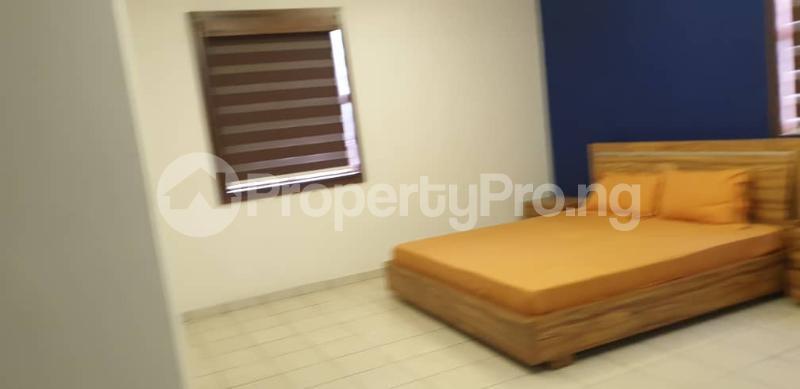 Detached Duplex House for sale VGC Lekki Lagos - 9