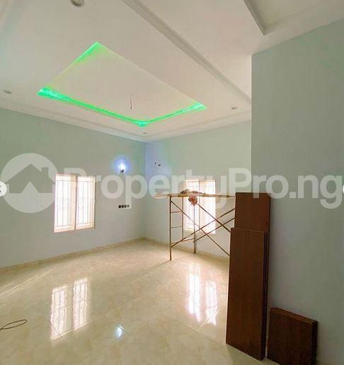 5 bedroom Detached Duplex for sale Asokoro Abuja - 1