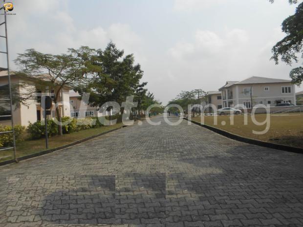 5 bedroom House for sale Mobil Estate  VGC Lekki Lagos - 12