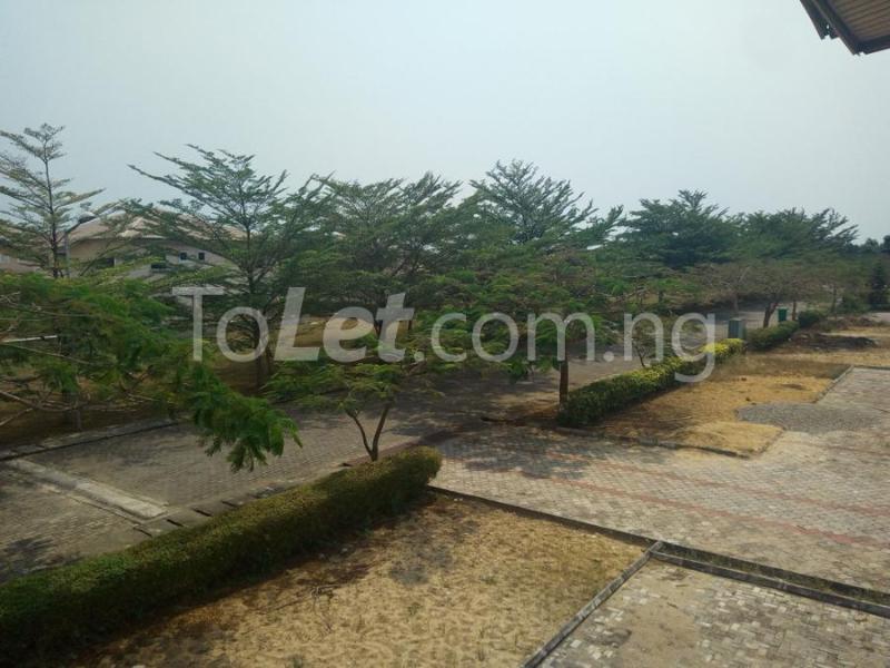 5 bedroom House for sale Mobil Estate  VGC Lekki Lagos - 1