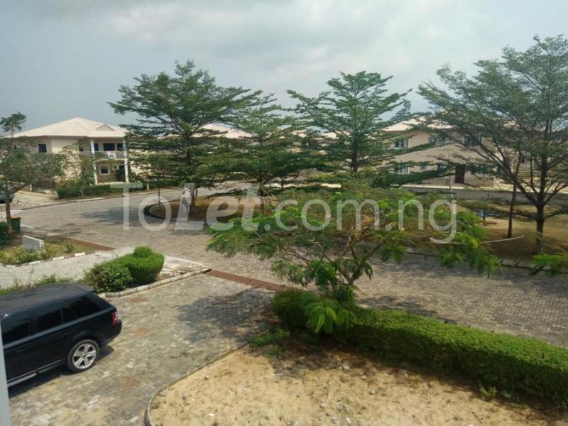 5 bedroom House for sale Mobil Estate  VGC Lekki Lagos - 0