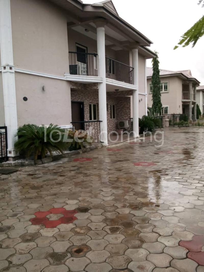 5 bedroom House for sale Mobil Estate  VGC Lekki Lagos - 20