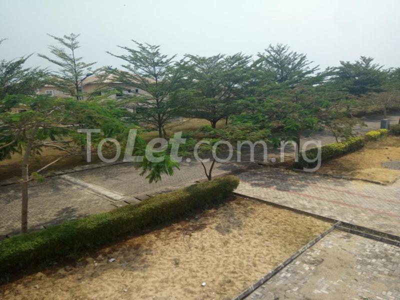 5 bedroom House for sale Mobil Estate  VGC Lekki Lagos - 15