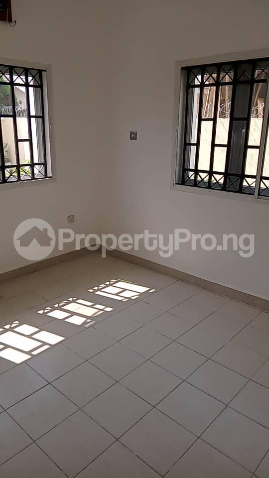 5 bedroom Detached Duplex for rent Ikate Eleguishi Ikate Lekki Lagos - 6