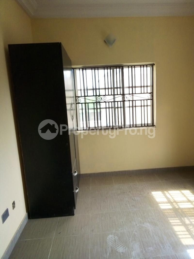 5 bedroom Detached Duplex for rent Majeek Abijo Ajah Lagos - 3