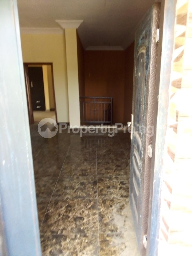 5 bedroom Detached Duplex for rent Majeek Abijo Ajah Lagos - 8