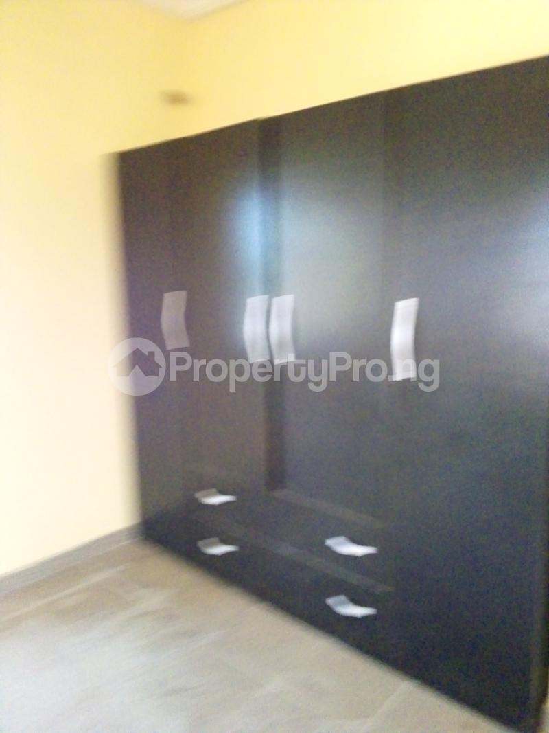 5 bedroom Detached Duplex for rent Majeek Abijo Ajah Lagos - 7