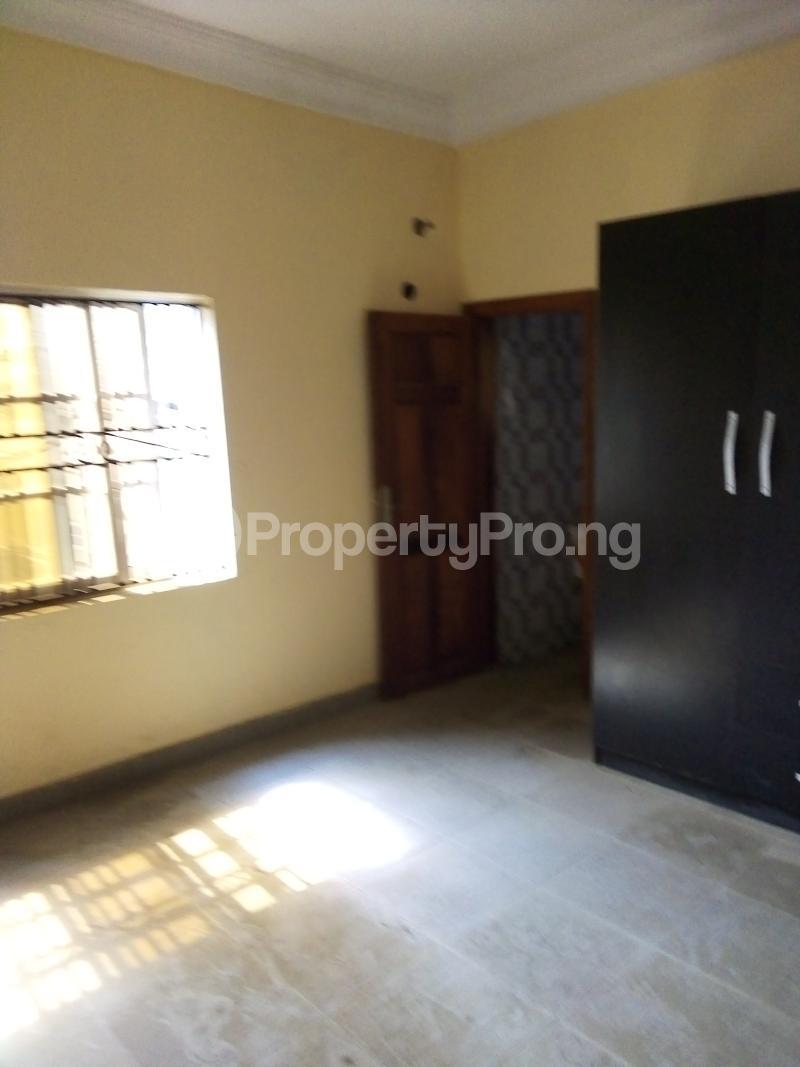 5 bedroom Detached Duplex for rent Majeek Abijo Ajah Lagos - 4