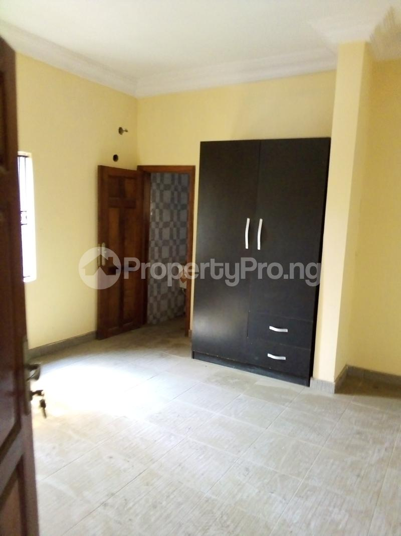 5 bedroom Detached Duplex for rent Majeek Abijo Ajah Lagos - 6