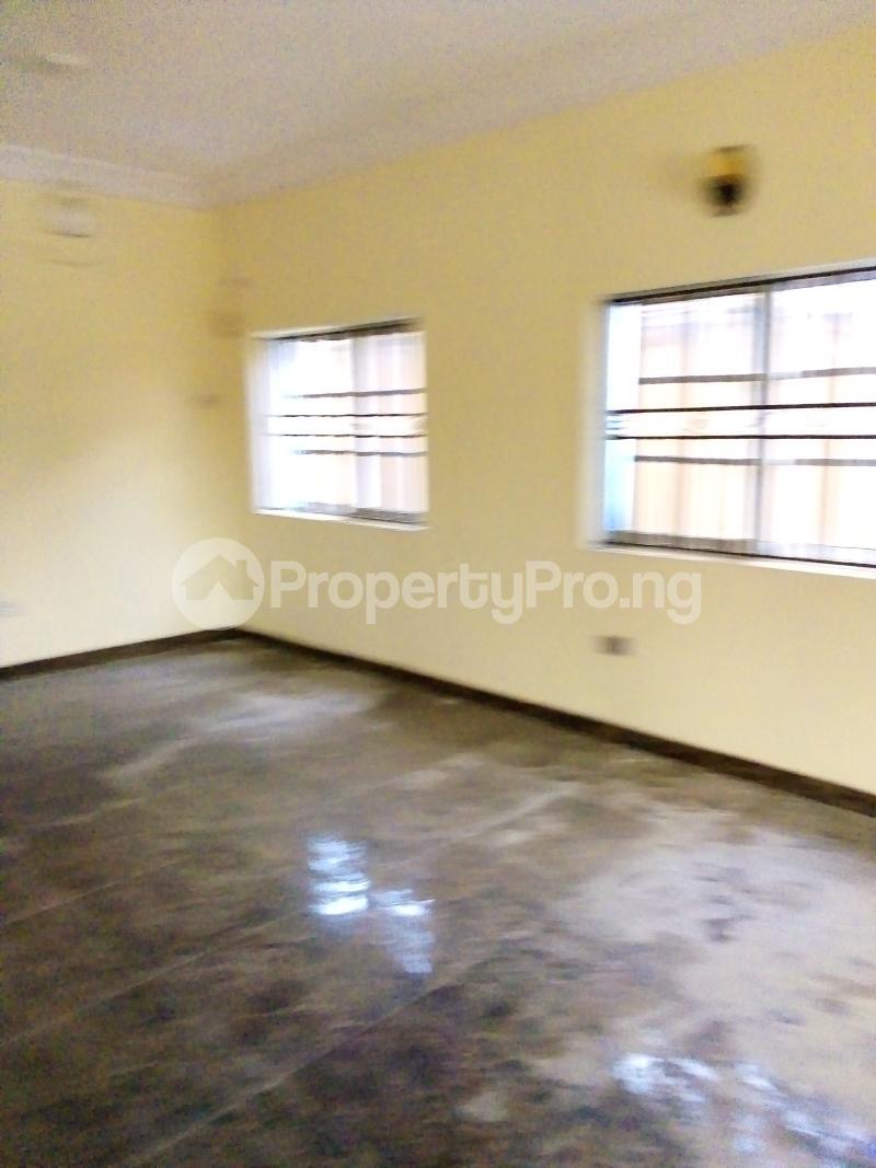 5 bedroom Detached Duplex for rent Majeek Abijo Ajah Lagos - 5