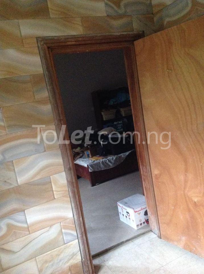 5 bedroom House for sale Carlton Gate Estate  chevron Lekki Lagos - 11