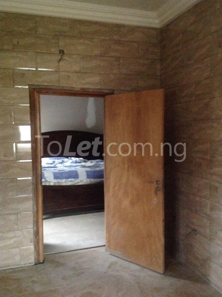 5 bedroom House for sale Carlton Gate Estate  chevron Lekki Lagos - 8