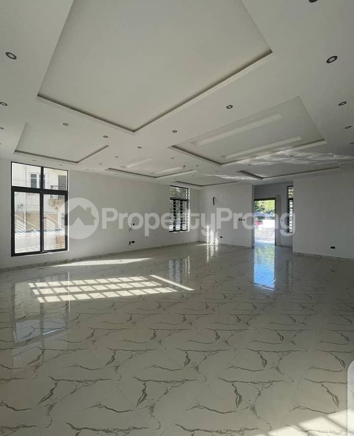 5 bedroom Detached Duplex House for sale Megamound Estate. Ikota Lekki Lagos - 3