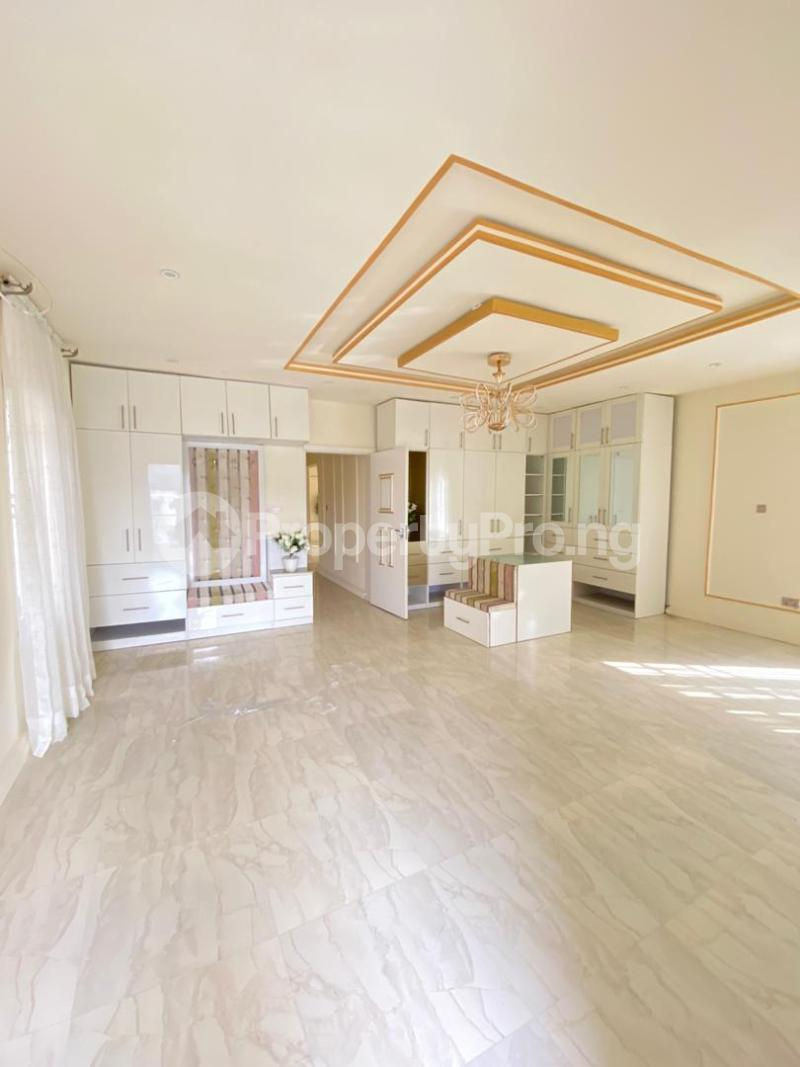 5 bedroom Detached Duplex House for sale Lekki County Homes Ikota Lekki Lagos - 10