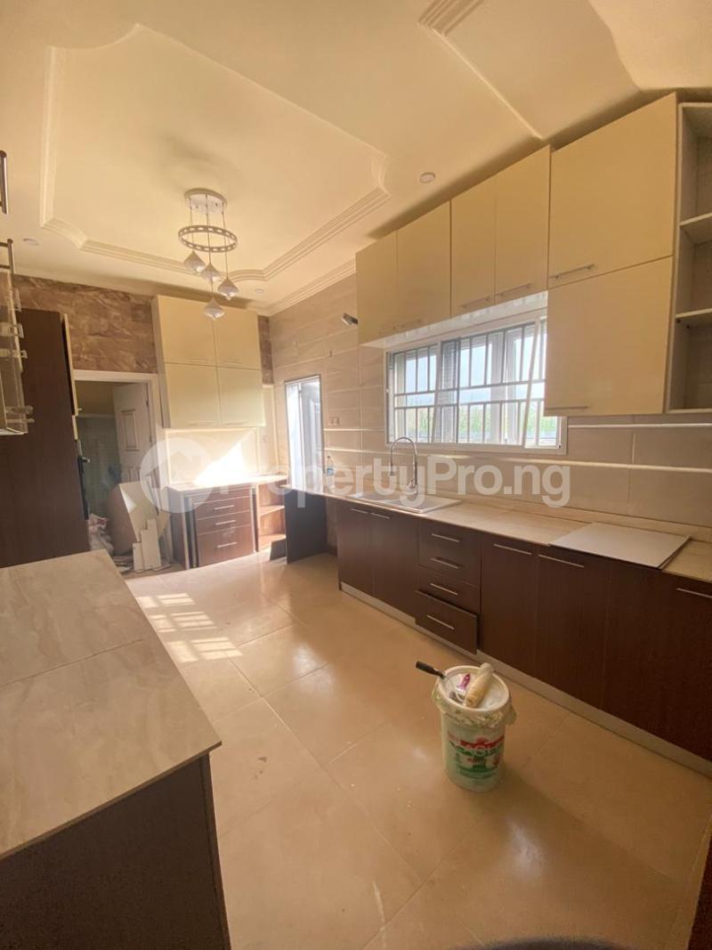 5 bedroom Detached Duplex House for sale Lekki County Homes Ikota Lekki Lagos - 6