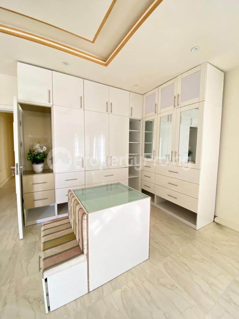 5 bedroom Detached Duplex House for sale Lekki County Homes Ikota Lekki Lagos - 13