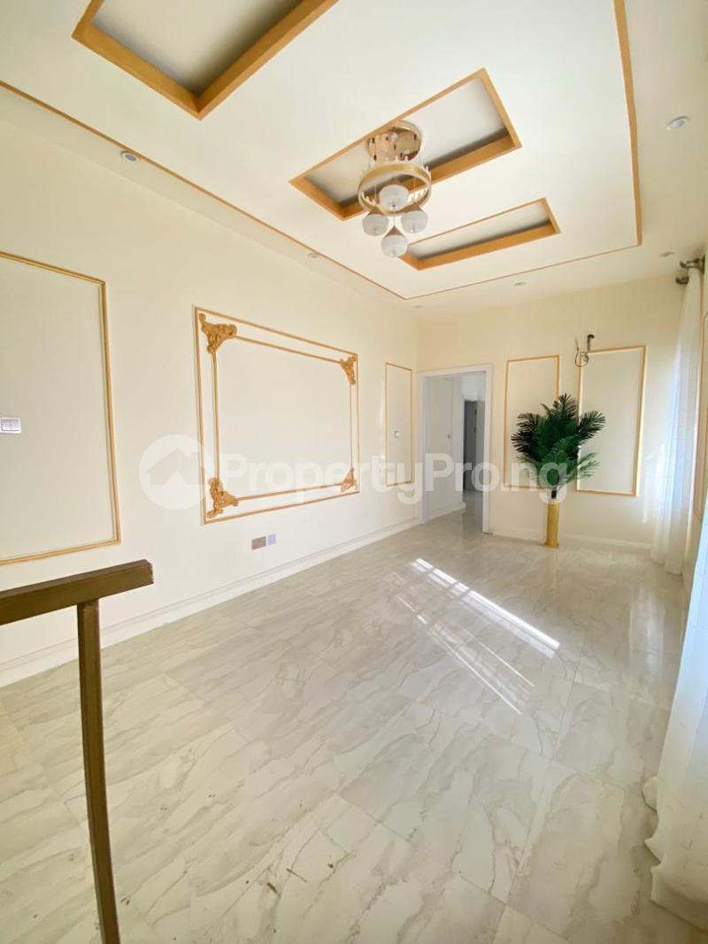 5 bedroom Detached Duplex House for sale Lekki County Homes Ikota Lekki Lagos - 7