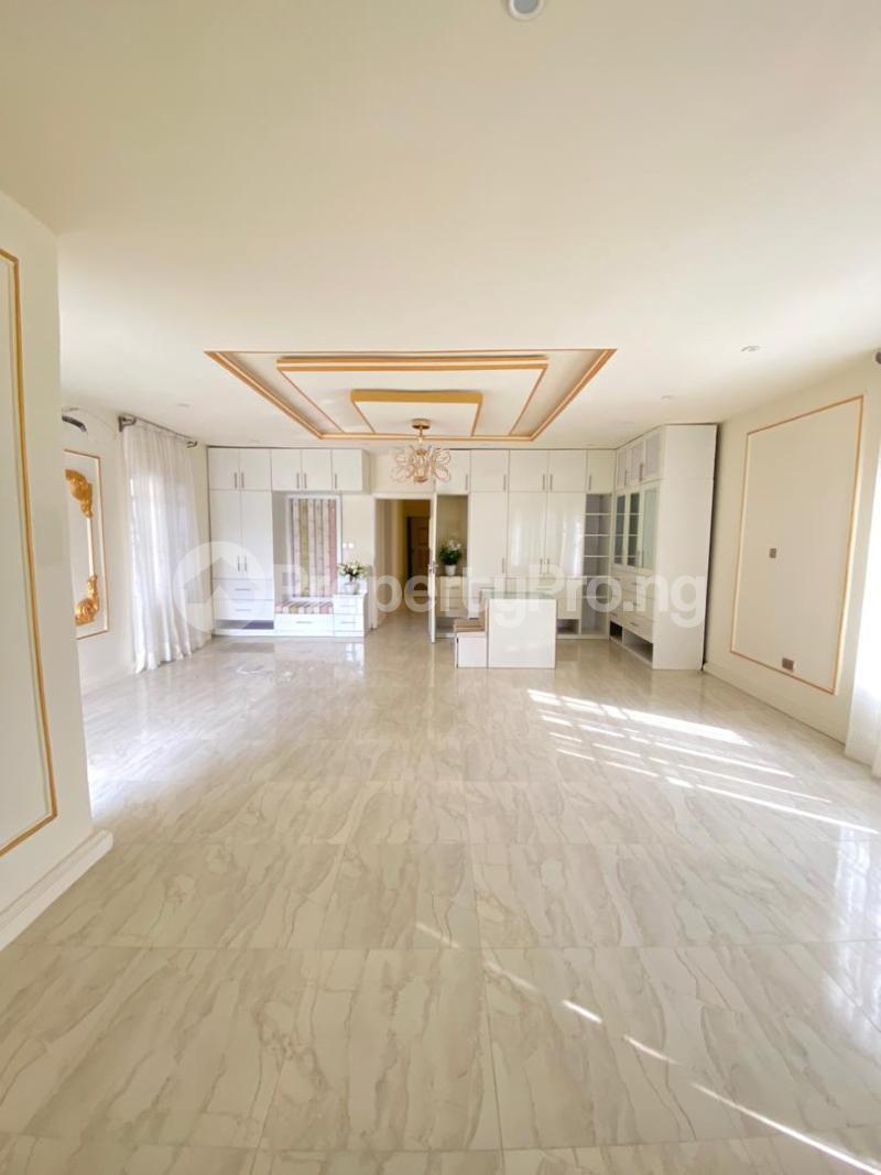 5 bedroom Detached Duplex House for sale Lekki County Homes Ikota Lekki Lagos - 9