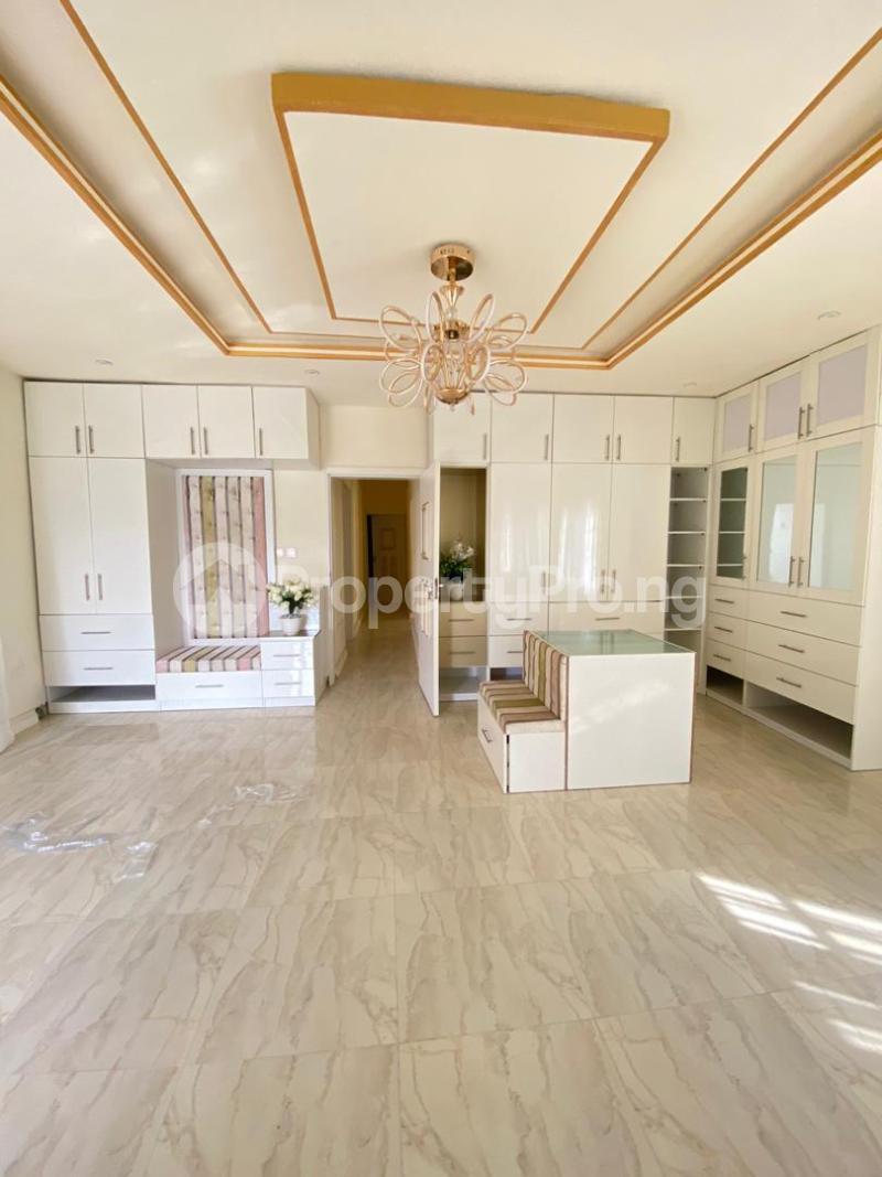 5 bedroom Detached Duplex House for sale Lekki County Homes Ikota Lekki Lagos - 8