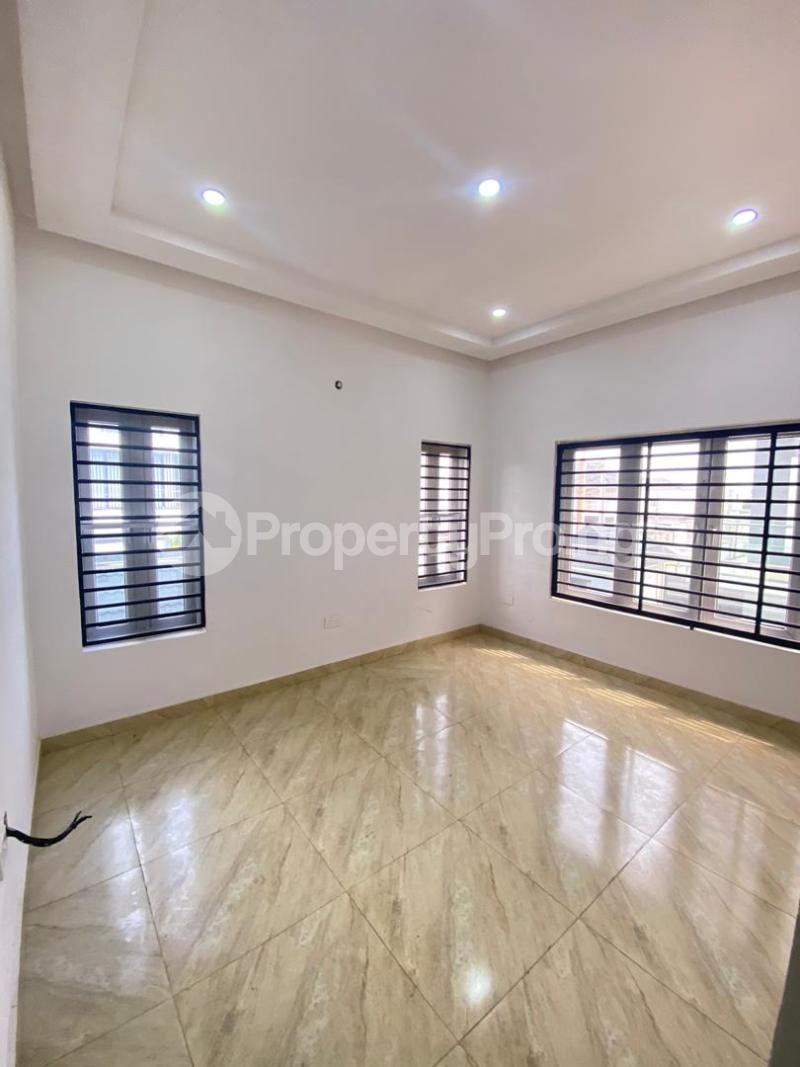 5 bedroom Detached Duplex House for sale Ikate Axis Ikate Lekki Lagos - 6