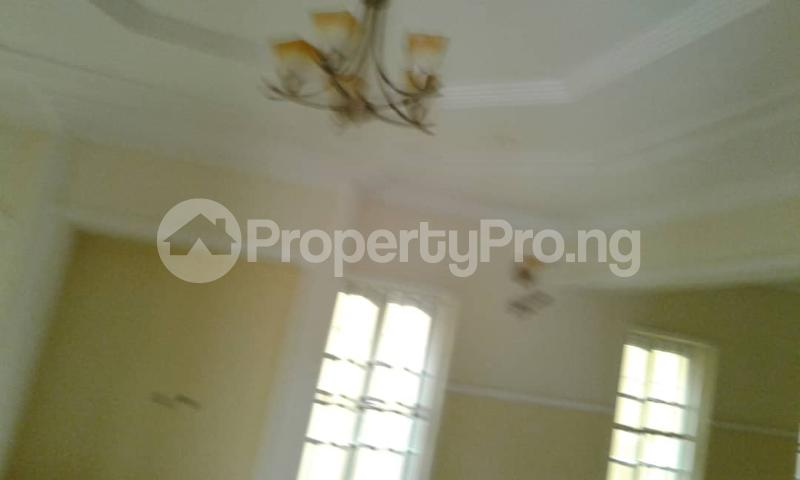 5 bedroom Detached Duplex House for sale Shangisha Magodo Iju Lagos - 0