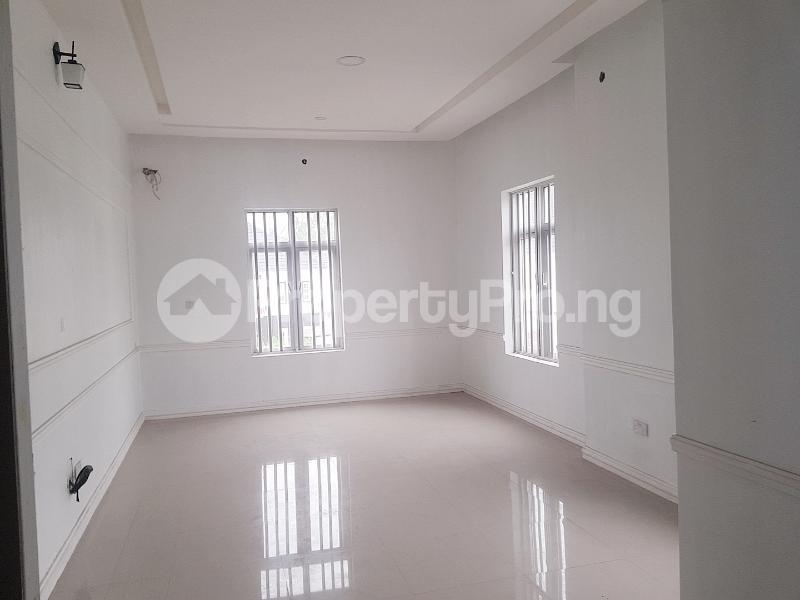 5 bedroom Flat / Apartment for sale Megamond estate estate Lekki  Ikota Lekki Lagos - 8