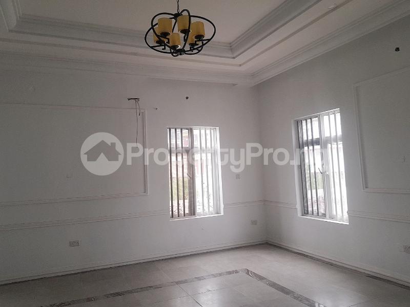 5 bedroom Flat / Apartment for sale Megamond estate estate Lekki  Ikota Lekki Lagos - 6